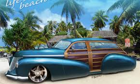 jeep beach wallpaper hawt rod rod and pin up wallpapers my favorites