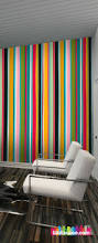 22 best best of wallsauce com images on pinterest wall murals coloured lines wall mural
