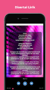 download mp3 dangdut academy download lagu lesti d academy asia mp3 kejora full album for pc apk