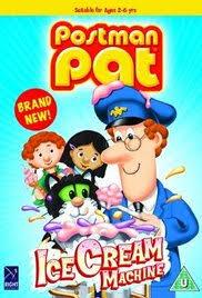 postman pat tv series 1981 u2013 imdb