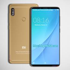 Redmi Note 5 Pro Xiaomi Redmi Note 5 Pro 2018 Look Specifications And Price