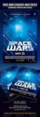 star wars graphics designs u0026 templates from graphicriver