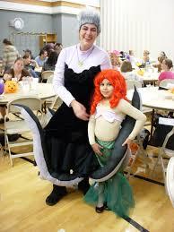 Lamb Chop Halloween Costumes Manwaring Family Highlights November 2010