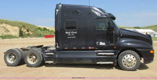 kenworth t2000 for sale 1997 kenworth t2000 semi truck item i6208 sold august 1