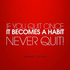 https i pinimg 736x 4a i seriously thought of quitting this time my experience with
