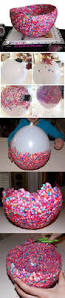 craft ideas for home decor christmas lights decoration