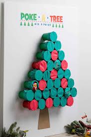 christmas decorations ne wall