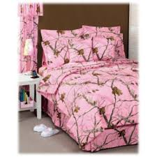 girls camouflage bedding pink camo bedding pink silk luxury comforter bedding sets