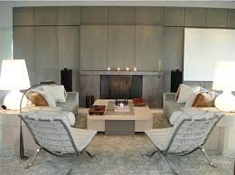 Contemporary Accent Chairs For Living Room Living Room Amazing Living Room Chairs Contemporary With