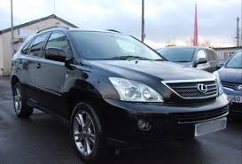 lexus rx300 maintenance schedule 400h servicing rx 300 rx 350 rx 400h rx 200t rx 450h