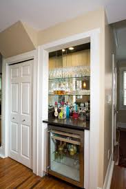 93 best ideas for wet bar images on pinterest kitchen wet bars