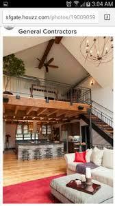 open loft house plans log floor plans cabin loft cabin and lofts