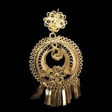 folklorico earrings a12 aretes earrings ballet folklorico