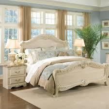 bedroom astonishing best colors for bedrooms selections bedroom
