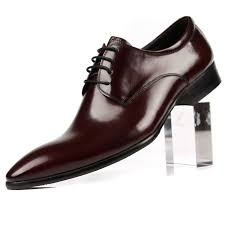 cheap men u0027s dress shoes find men u0027s dress shoes deals on line at