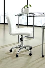 Non Swivel Office Chair Design Ideas Non Rolling Desk Chair Charming Non Swivel Office Chair