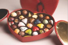 valentines day chocolate chocolates valentines day startupcorner co