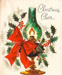 retro christmas cards 136 best cards christmas lanterns images on vintage