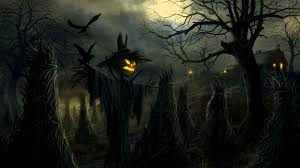 halloween wallpaper halloween wallpapers hd hd