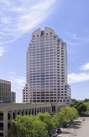 Wells Fargo Floor Plan Wells Fargo Center Sacramento Properties U2013 Hines