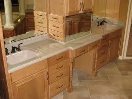 onyx bathroom vanity