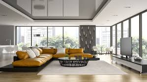 Interior Design Mandir Home by 15 Tricks To Customize Your Interiors In Your Budget Furnituredekho