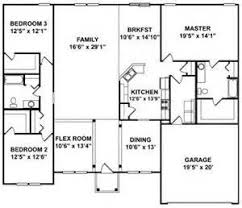 7 dining floor plans with measurements the white house floor plan