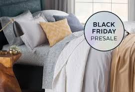 Bedroom Furniture Deals Allmodern Deals Design U2013 Shop Today U0027s Limited Time Deals