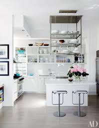 Architectural Kitchen Designs Manhattan Kitchen Design 35 Sleek And Inspiring Contemporary