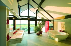 best home interiors design home interiors modern home interiors