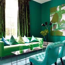 Seafoam Green Curtains Decorating Lime Green Living Room Curtains Walls Mint Ideas