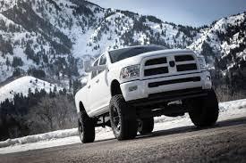 mud truck diesel brothers dieselsellerz u2014 win this truck omega truck giveaway