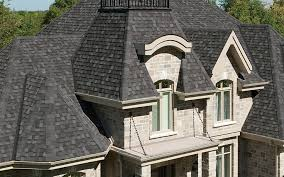 pin iko cambridge dual grey charcoal on pinterest 153 best iko shingles images on pinterest roofing systems british