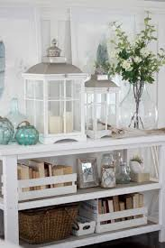 coastal decor interior summer house decor decorating a interior my for