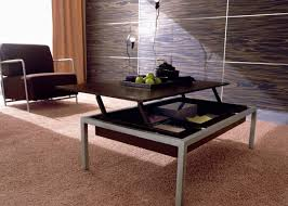 Cool Coffee Table by Excellence Buy Coffee Table Online Tags Boho Coffee Table