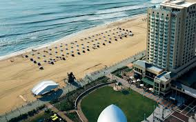 Virginia Beach Map Of Hotels by Inviting Oceanfront Virginia Beach Hotels Gold Key Phr