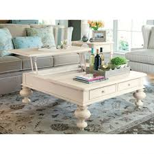 coffee table wallace lift top coffee table liberty furniture