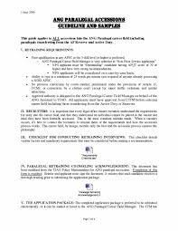 Example Resume Profile Statement by Resume Cover Letter Sample Retail Copywriter Skills Cv T Sample