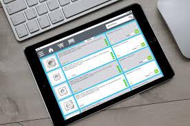 Suchen Und Kaufen Online Shop Mobil Elektrogroßhandel Moelle