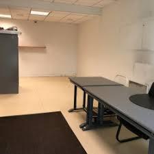 bureau a louer 93 location bureau les lilas 93260 bureaux à louer les lilas 93