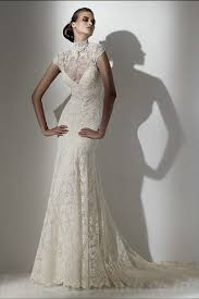 vintage style bridesmaid dresses vintage style wedding dresses lace weddingcafeny