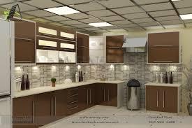 architect designs kitchen design architect kitchen extensions architect designs and