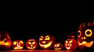 halloweenbackground halloween background wallpaper 57035 techbeasts