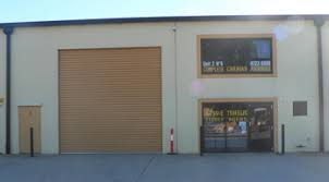 Awnings Penrith Contact Us Complete Caravan Awnings