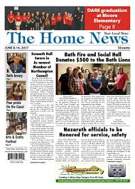 the home news march 23 by innovative designs u0026 publishing inc