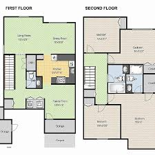 best free floor plan design software bus terminal floor plan design inspirational home design floor plans