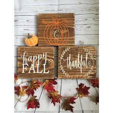 Fall Decor For The Home Veteran Made Art U0026 Decor For The Home Or The Office Pomp Usa