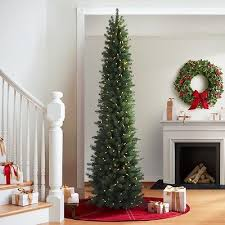 9 ft pencil tree compare prices at nextag