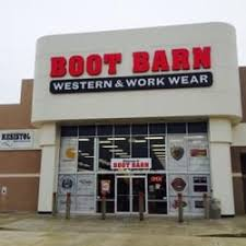 The Boot Barn Locations Boot Barn 16 Photos Shoe Stores 2990 East Prien Lake Road