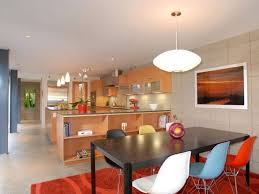 nice dining rooms affordable home decor for minimalist dining room design 4 home ideas